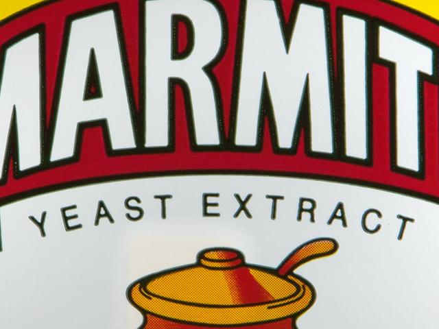 Marmite